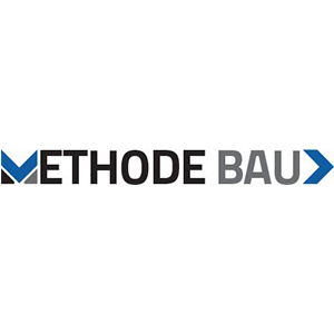 methodebau