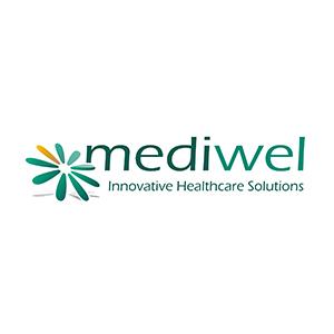 mediwel
